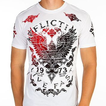 Affliction Discovery T-Shirt