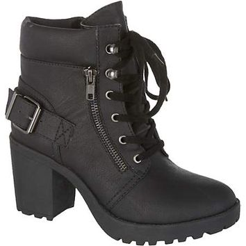 Rampage Womens Later On Ankle Boots | Bealls Florida