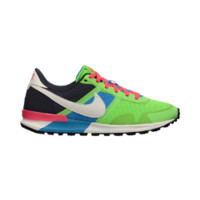 Nike Air Pegasus 83/30 Men's Shoes - Flash Lime
