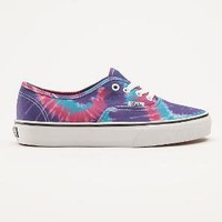 Product: Tie Dye Authentic