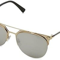 Versace Men,Women VE2181 57 Sunglasses 57mm