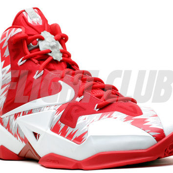 "lebron 11 ""ohio state home"""