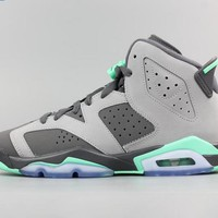 Free Shipping Nike Air Jordan 6 Retro