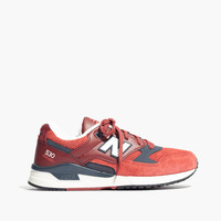 New Balance® 530 Sneakers