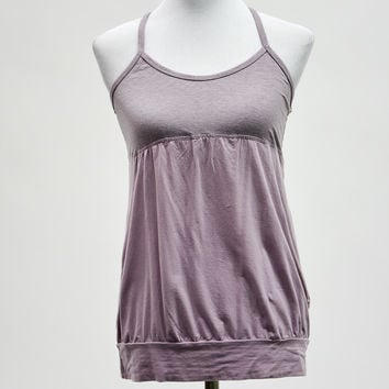 Omgirl Women Tops Size -Medium