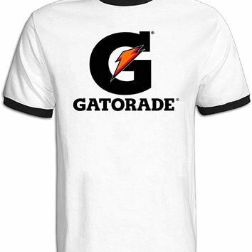 Men's Gatorade T-Shirt