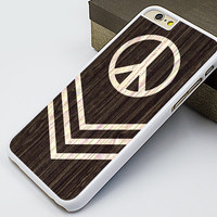 iphone 6 case,painted wood grain iphone 6 plus,symbol iphone 5s case,old wood grain iphone 5c case,wood geometrical iphone 5 case,wood chevron image iphone 4s,symbol iphone 4 cover