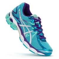 ASICS GEL-Flux 2 Women's Running Shoes