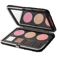 Sonia Kashuk® Limited Edition Formal Affair Face Palette