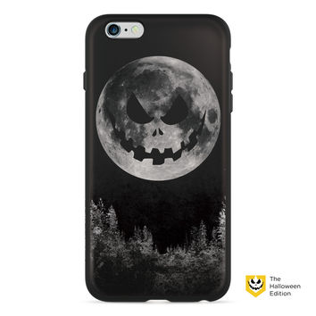 Midnight Nightmare PlayProof Case for iPhone 6 / 6s