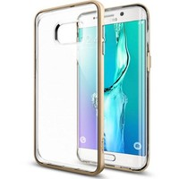 Spigen Neo Hybrid Case for Samsung Galaxy S6 Edge Plus - Walmart.com
