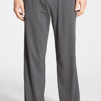 Men's BOSS HUGO BOSS Stretch Cotton Lounge Pants