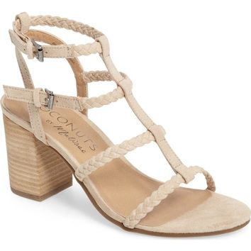 Coconuts by Matisse Cora Sandal (Women) | Nordstrom