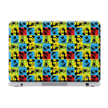 Disney Dearies - Skin for Sony Vaio T13