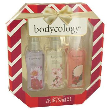 ONETOW Bodycology Cherry Blossom by Bodycology