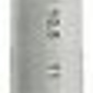 SE - Mandrel - Ring, Indexing Stepped, 13.5in Handle White