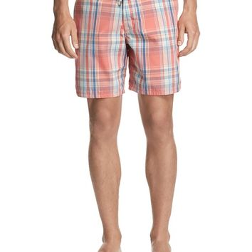 Faherty Men's Classic Boardshort at MYHABIT