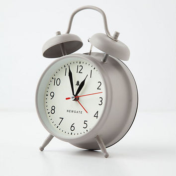 Covent Alarm Clock