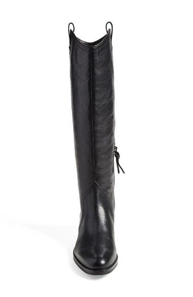 Women's Louise et Cie 'Zada' Knee High Leather Riding Boot ,