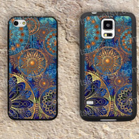 Retro hope  iphone 4 4s iphone  5 5s iphone 5c case samsung galaxy s3 s4 case s5 galaxy note2 note3 case cover skin 147