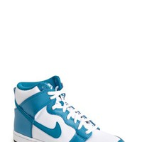 Women's Nike 'Dunk High Skinny'