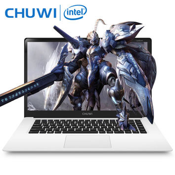 "Original Chuwi LapBook 14.1 "" LapTop Intel Apollo Lake N3450 Windows10 4G RAM 64G ROM 1920x1080 IPS Dual WIFI Ultrathin Notebook"