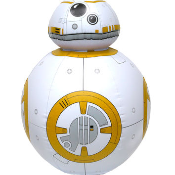 Star Wars BB-8 Inflatable Pool Toy