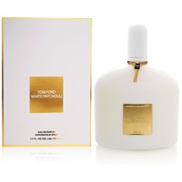 White Patchouli by Tom Ford for women