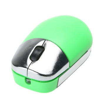 Gags Toy Adults Electriferous Mouse Prank Trick Jokes Toy Mouse With Electric Adult Novelty Electric Shock Mouse Toy Funny Kids