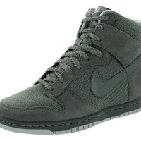 Nike Womens Dunk Sky Hi Essential Shoes