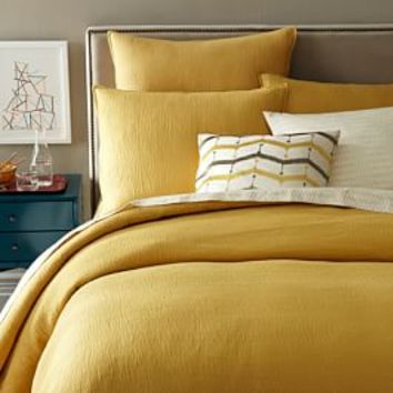 Best Linen Duvet Cover Products On Wanelo
