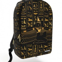 Isis Backpack | Sprayground Backpacks, Bags, and Accessories