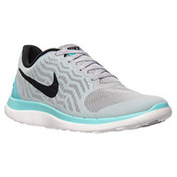 Women's Nike Free 4.0 V5 Running Shoes | Finish Line