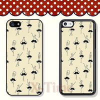 Ballet, iPhone 5 case iPhone 5c case iPhone 5s case iPhone 4 case iPhone 4s case, Samsung Galaxy S3 \S4 Case--51030