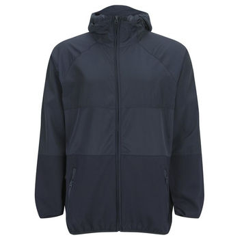 French Connection Run Jacket