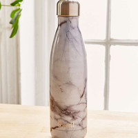 SWell Marble Water Bottle - Urban Outfitters