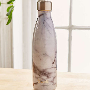 SWell 17-Oz Marble Water Bottle - Urban Outfitters