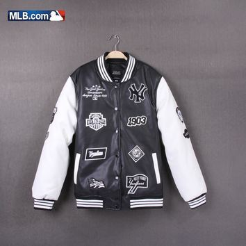 Hot Deal On Sale Sports Couple Embroidery Baseball [211442663436]