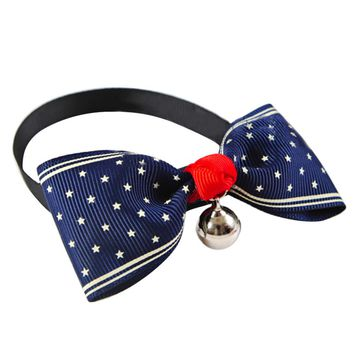 Fashion Christmas Pet Accessories
