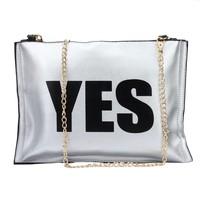 Women  Crossbody Clutch Shoulder famous designer brand bags women handbags
