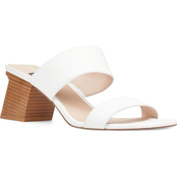 Nine West Churen - 40th Anniversary Capsule Collection Sandal (Women) | Nordstrom
