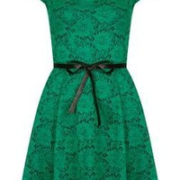 **Sweetheart Dress by Wal G - New In This Week - New In - Topshop