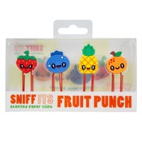 SNIFF ITS 4-PACK – FRUIT PUNCH