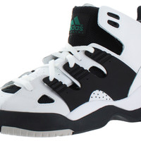 Adidas EQT Men's Hightop Basketball Sneakers Shoes