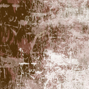 Distressed Brown Background page, Digital download, instant digital background, scrapbooking page, journal page, 300 DPI JPEG A4 & 12x12