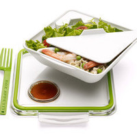 MoMA Store - Box Appetit Lunch Container