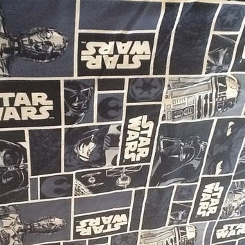 Weighted Lap pad Star Wars for Autism, dementia, cp Select your weight textured weighted lap pad for autism ADHD anxiety ADD SPD
