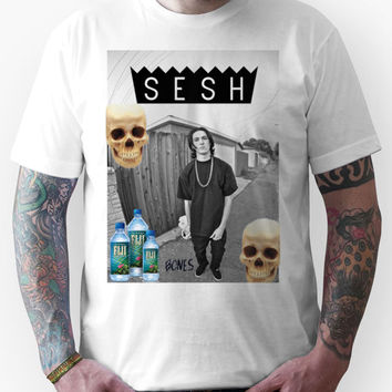 BONES TeamSesh Unisex T-Shirt