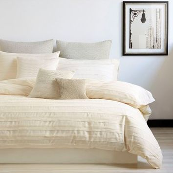 Best Dkny Duvet Cover Products On Wanelo