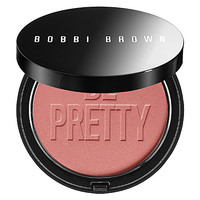 Bobbi Brown Limited Edition Illuminating Bronzing Powder  (0.28 oz